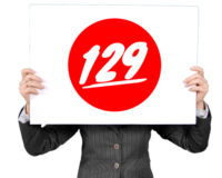 card-num-129-500x385