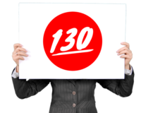 card-num-130-500x385