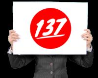 card-num-137-500x385