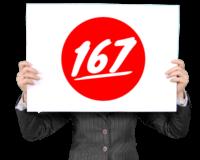 card-num-167-500x385