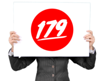card-num-179-500x385