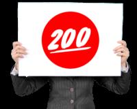 card-num-200-500x385