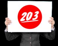 card-num-203-500x385