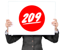 card-num-209-500x385