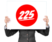 card-num-225-500x385